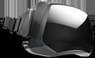 22. oculus-rift-DET2