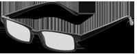 concept cut f10