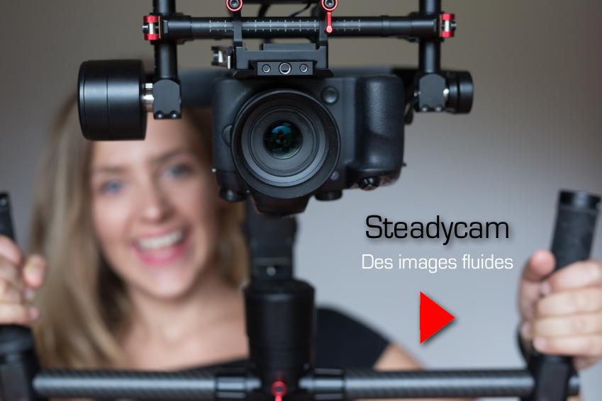 steadycam